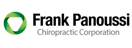 Chiropractic Palmdale CA Frank Panoussi, D.C.